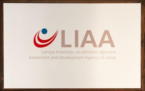 Vairāki Latvijas uzņēmumi panākuši vienošanos par produkcijas eksportu uz Apvienotajiem Arābu Emirātiem