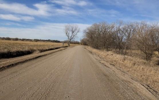 Šodien uz valsts grants ceļiem strādā vairāk nekā 70 greideri