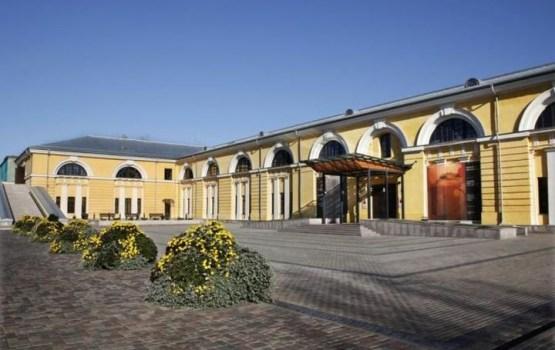 """Daugavpilī notiks pirmā starptautiskā tūrisma kontaktbirža """"Daugavpils – daudzveidīgs tūrisma galamērķis"""""""