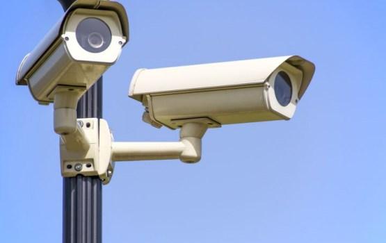 Policija videonovērošanā iegūtos datus drīkstēs glabāt ne ilgāk kā trīs gadus