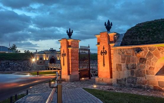 """Daugavpilī sākas pirmā starptautiskā tūrisma kontaktbirža """"Daugavpils – daudzveidīgs tūrisma galamērķis"""""""