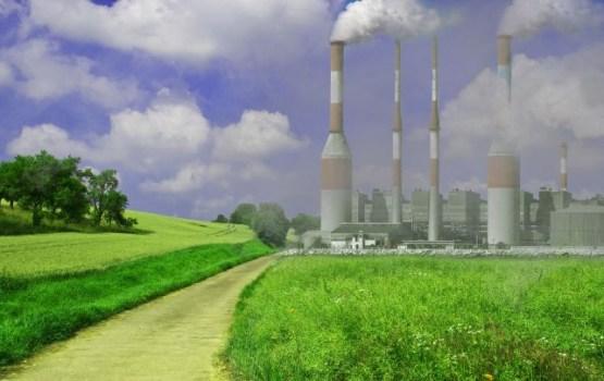 """Daugavpils pilsētas dome izsludina konkursu """"Videi draudzīgākais uzņēmums Daugavpilī"""""""