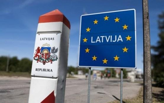 Robežsargi no Latvijas caur Krieviju izraidījuši 19 vjetnamiešus