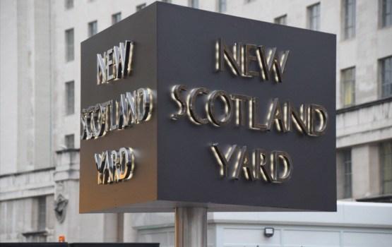 Londonas teroraktā bojāgājušo skaits pieaug līdz pieciem cilvēkiem