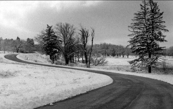 Nākamnedēļ iespējams sals, sniegs un līdz šim siltākās pavasara dienas