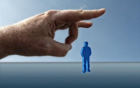 No aprīļa mainās nosacījumi tiesību iegūšanai uz bezdarbnieka pabalstu