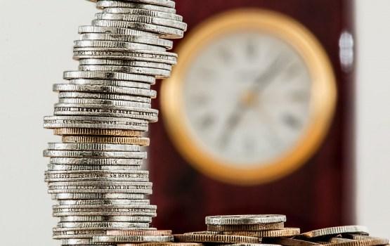 Noslēdzies ES fondu 2007.-2013.gada plānošanas periods