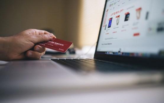 Mainās nosacījumi darījumu veikšanai internetbankā