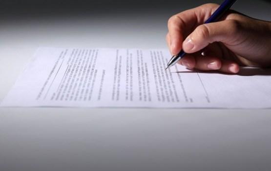 Valsts amatpersonu deklarācijas noteiktajā termiņā nav iesniegušas 1134 amatpersonas