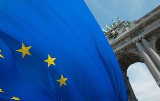 16 ES valstis bez Latvijas plāno izveidot kopīgu Eiropas prokuratūru