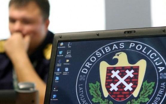 DP: Latvijā terorisma draudu līmenis saglabājas zems