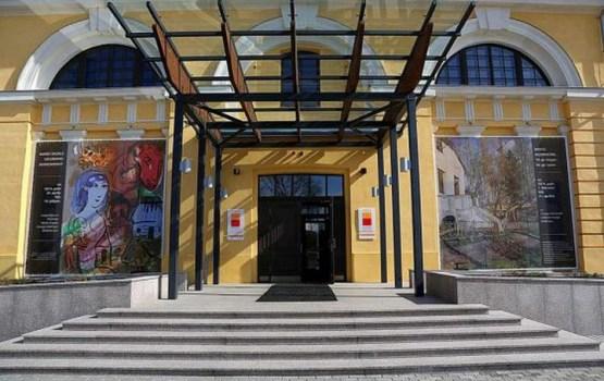 Noritēs Daugavpils 2017.gada tūrisma sezonas atklāšanas pasākums