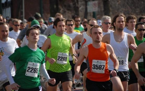Par īpašām cenām BigBank Skrien Latvija Daugavpils pusmaratonam pilsētas bērni var reģistrēties līdz 23.aprīlim