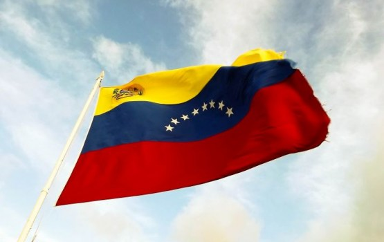 Protestos Venecuēlā dzīvību zaudējuši trīs cilvēki