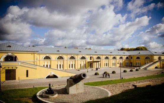 Sācies Daugavpils 2017.gada tūrisma sezonas atklāšanas pasākums