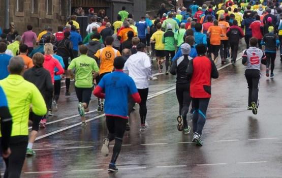 Aprīļa pēdējā nedēļas nogalē notiks seši sporta pasākumi