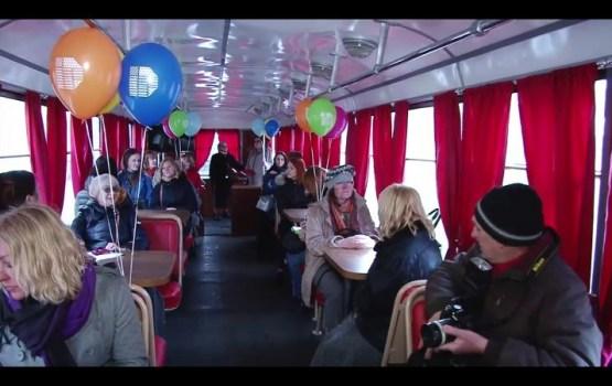 """Nosaukti konkursa """"Daugavpils tūrisma balva 2016"""" uzvarētāji"""
