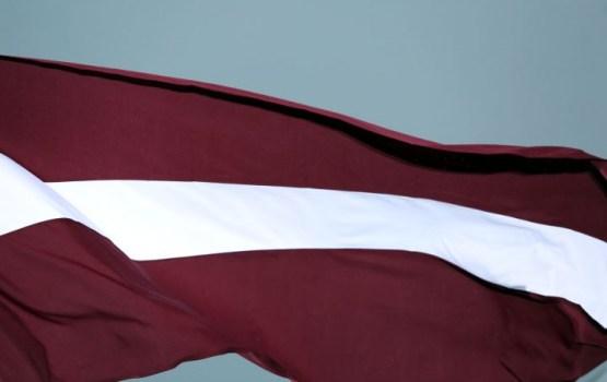 Latvijas Valsts svētkos tiksimies Ludzas Tautas namā