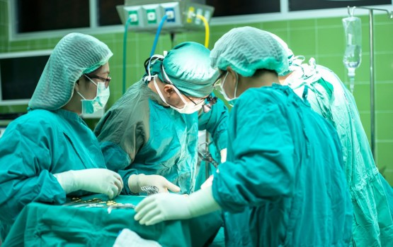 Uzlabojumiem onkoloģijas jomā šogad būs pieejami papildu 12,2 miljoni eiro