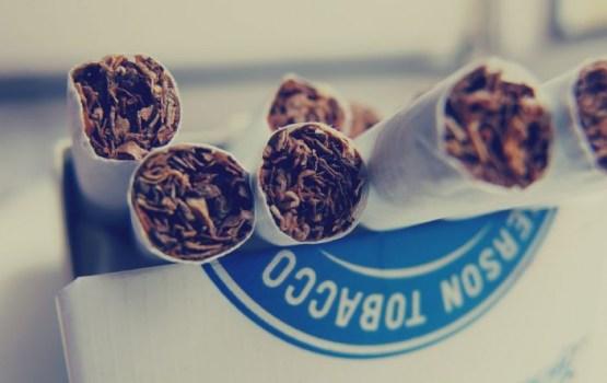 Tabakas ražotāji: akcīzes nodokļa likmju paaugstināšanai jābūt pakāpeniskai un ilgtspējīgai