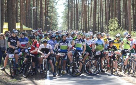 Aizvadīts Daugavpils velokross 2017