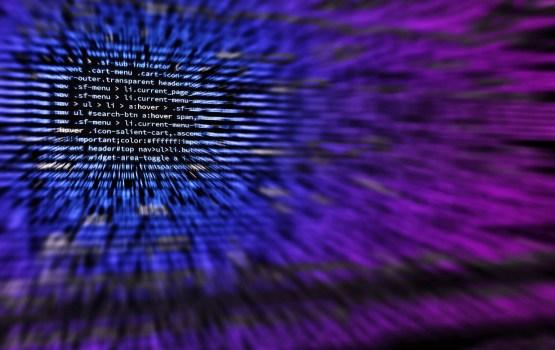 Pasaule pieredz globālu kiberuzbrukumu