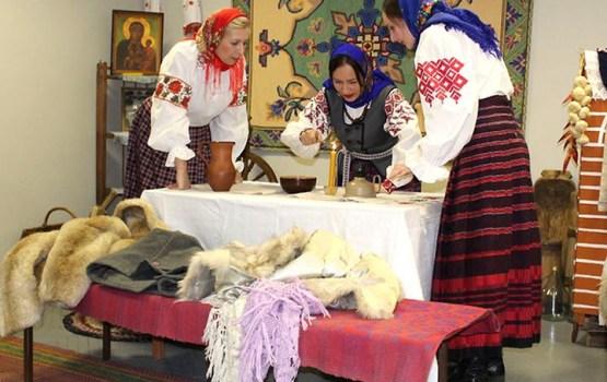 Baltkrievu kultūras dienas Daugavpilī tiks atklāti ar teātra jubileju!