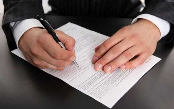 Savākti 10 000 parakstu par iespēju Valsts prezidentu vēlēt tautai