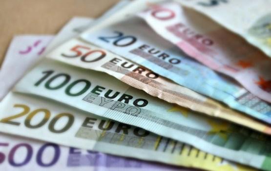 Valsts kase: nākamo piecu gadu laikā jāpārfinansē 4,7 miljardi eiro no valsts parāda