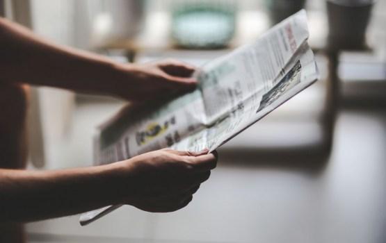 Pētījums: Viltus ziņu ietekme uz Latvijas sabiedrību varētu būt diezgan liela