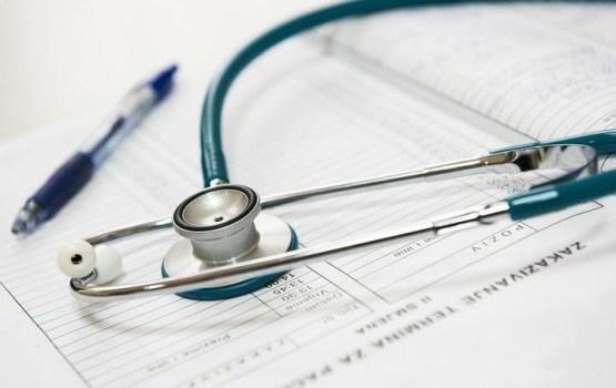Sliecas ieviest valsts veselības apdrošināšanu