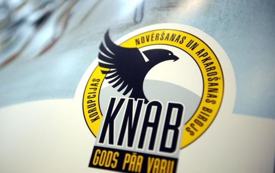 KNAB priekšnieka konkursa otrajai kārtai virza divus no deviņiem kandidātiem