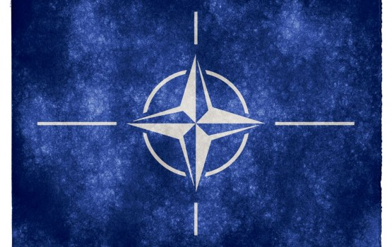 NATO dalībvalstis piekrīt iesniegt rīcības plānu aizsardzības budžetu palielināšanai