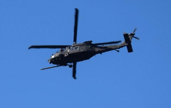 Daugavpilī notiks militārās mācībās rīcībai negadījumā ar daudz cietušajiem