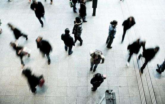 Pērn iedzīvotāju skaits Latvijā turpinājis samazināties; visdrūmākā situācija Latgalē