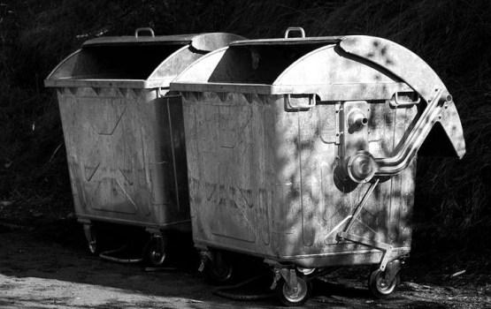 """Jānis Lāčplēsis: """"Atkritumu apsaimniekošanu nodrošinās pašvaldības uzņēmums."""""""