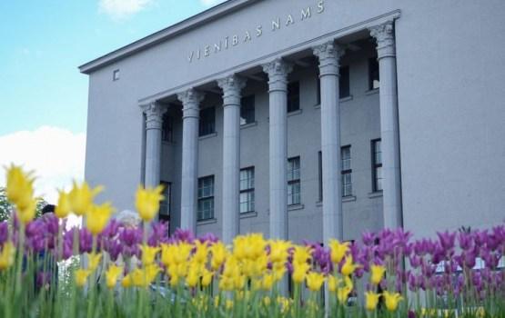 Daugavpils teātris noslēdz 2016./2017. gada sezonu