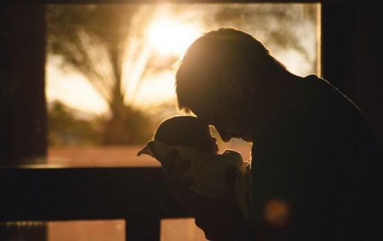 Pēdējo 100 gadu laikā populārākie jaundzimušo vārdi Latvijā - Jānis, Daniels, Roberts, Anna un Kristīne