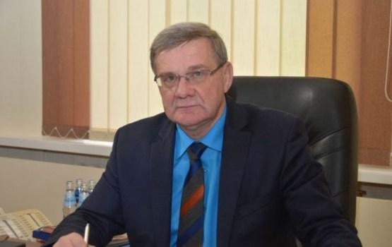 Lāčplēsis: slikti, ka 20% vēlētāju Daugavpils domē palikuši bez pārstāvniecības