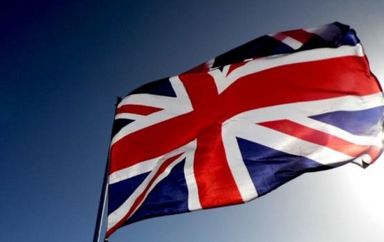 Jaunais Lielbritānijas vēstnieks Latvijā būs Kīts Šenons