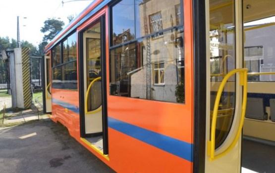 2017.gada 10. un 11.jūnijā braukšana pilsētas sabiedriskajā transportā būs bez maksas