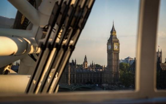 Londonas terora upuru skaits pieaug: Temzā atrastas Francijas pilsoņa mirstīgās atliekas