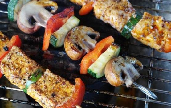 Ideālas gaļas marinādes priekšnosacījumi