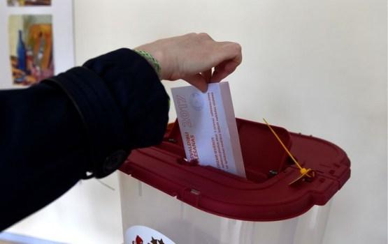 Sākti jauni kriminālprocesi par iespējamo balsu pirkšanu vēlēšanās