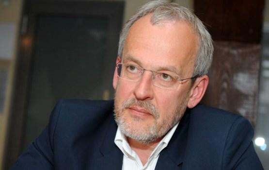 Zīle: tautas vēlēta prezidenta gadījumā ir risks ievēlēt Kremlim labvēlīgu personu