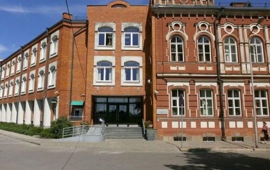 Par Daugavpils pilsētas domes priekšsēdētāju ievēlēts A. Elksniņš
