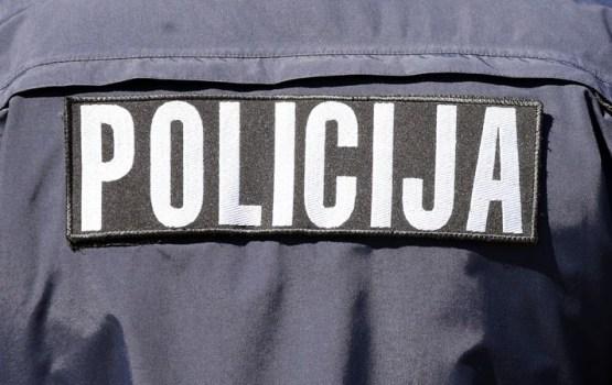 Policija aizturējusi Raiņa un Aspazijas vasarnīcas apzadzēju un atradusi visus nozagtos eksponātus