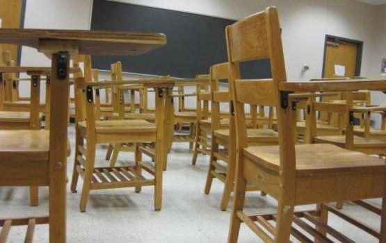 Normas par minimālo skolēnu skaitu novada vidusskolās atzīst par neatbilstošām