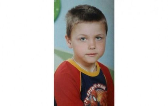Turpina meklēt Liepājā pazudušo zēnu
