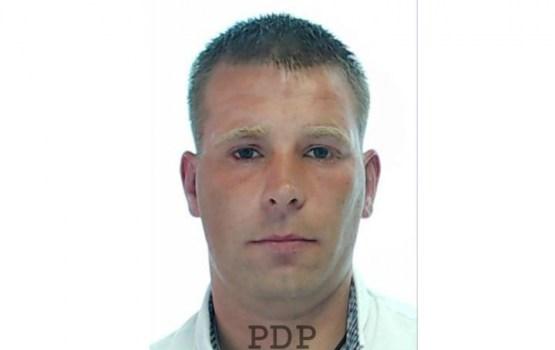 Daugavpils policija meklē